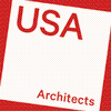 USA Architects, Planners & Interior Designers