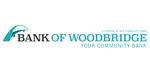 Bank of Woodbridge