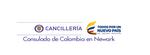 Consulado General de Colombia en Newark