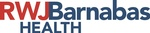 RWJ Barnabas Health Care