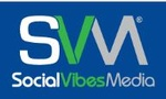 Social Vibes Media