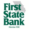 First State Bank of St. Charles