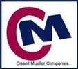 Cissell Mueller Companies