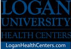 Logan Chiropractic Health Center