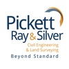 Pickett, Ray & Silver, Inc.