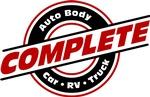 Complete Car & RV Repair