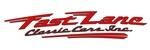 Fast Lane Classic Cars, Inc.
