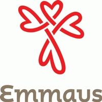 Emmaus Homes, Inc.