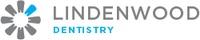 Lindenwood Dentistry