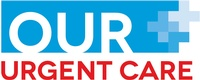 Our Urgent Care - St. Charles