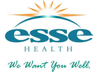 Esse Health St. Charles Complete Care
