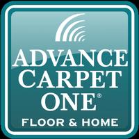Advance Carpet One