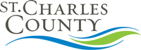 St. Charles County Government