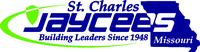 St. Charles Jaycees