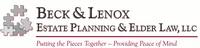 Beck & Lenox Estate Planning & Elder Law, LLC