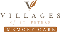 Villages of St Peters Memory Care