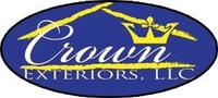Crown Exteriors, LLC