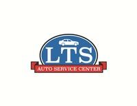 LTS Auto Service Center