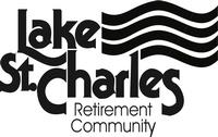 Lake St. Charles Senior Living Community