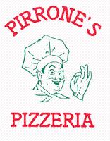 Pirrone's Pizzeria