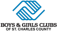 Boys & Girls Club of St. Charles County