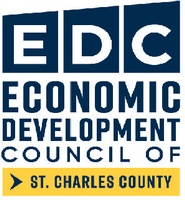 EDC of St. Charles County
