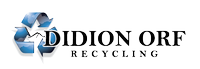 Didion-Orf Recycling, Inc.