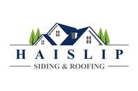 Haislip Siding & Roofing, LLC