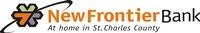 New Frontier Bank - Elm Street