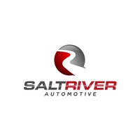 Salt River Automotive LLC