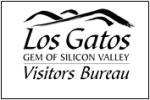 Los Gatos Visitor's Bureau