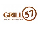 Grill 57 Bar and Restaurant