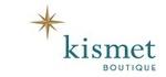 Kismet Boutique