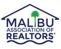 Malibu Association of Realtors