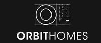 Orbit Homes