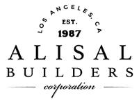 Alisal Builders Corp.