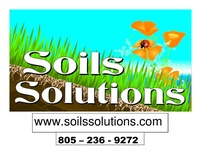 Soils Solutions Inc