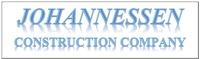 Johannessen Construction Company