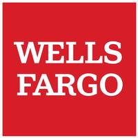 Wells Fargo Corporate