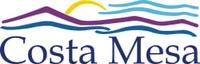 City of Costa Mesa-Assist CEO