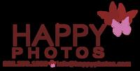 Happy Photos
