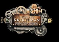 Janet Lee Krochman, A Professional Corp.