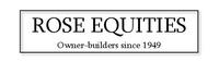 Rose Equities