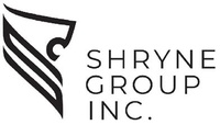 Shryne Group, Inc.