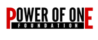 Power of One Foundation