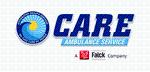 Care Ambulance Service, Inc