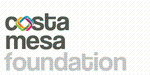 Costa Mesa Foundation