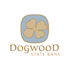 Dogwood State Bank