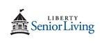 Liberty Senior Living