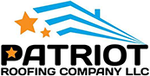 Patriot Roofing Company LLC